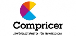 Compricer